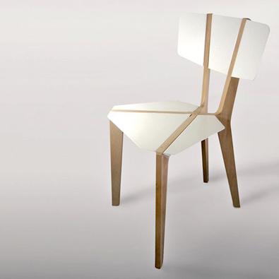 Singapore Furniture Award 2010: Call for entries