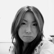 nina_oikawa