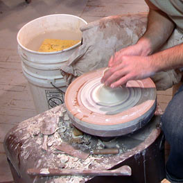 The Clunes Ceramics Award